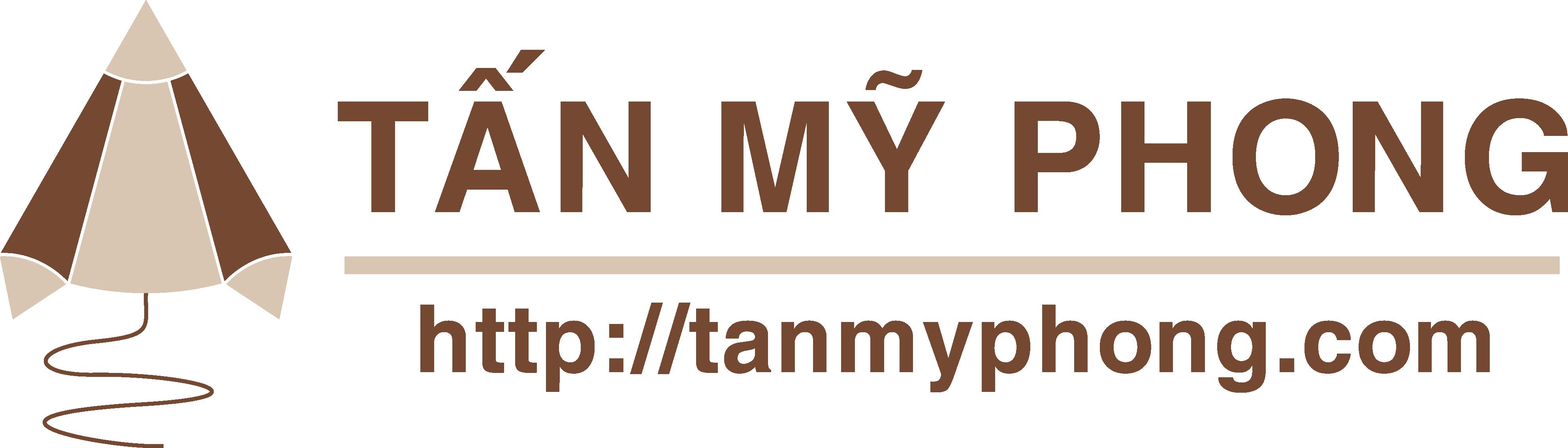 Công ty TNHH MTV TM DV Tấn Mỹ Phong