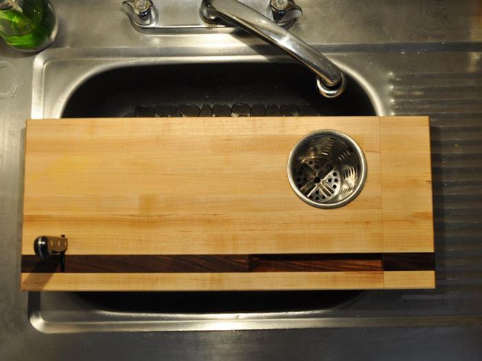 Gợi ý 12 mẹo nhỏ giúp cho căn bếp nhà bạn trở nên gọn gàng hơn - Ảnh 20.